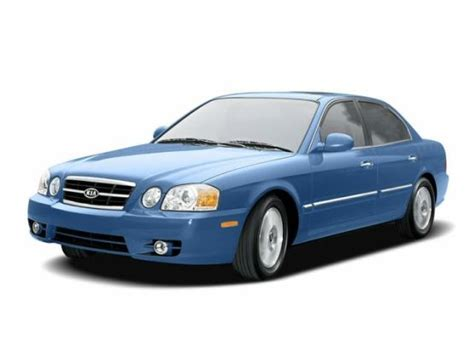 Kia Optima Reliability by Kia Optima Consumer Reports