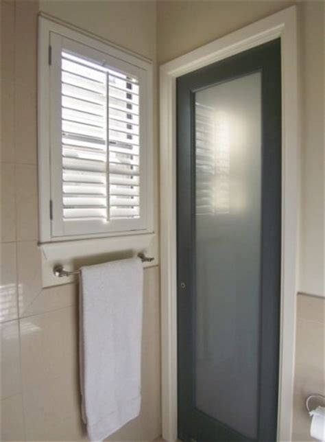 Interior Glass Pocket Doors Glass Interior Pocket Doors