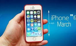 Image result for iPhone 4 inch