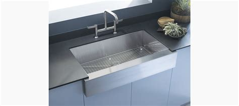 kohler sinks portland oregon 100 single bowl cast iron kitchen kohler riverby