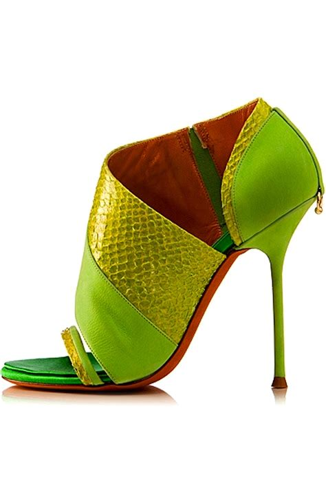 lime green high heel sandals lime green high heel sandals driverlayer search engine