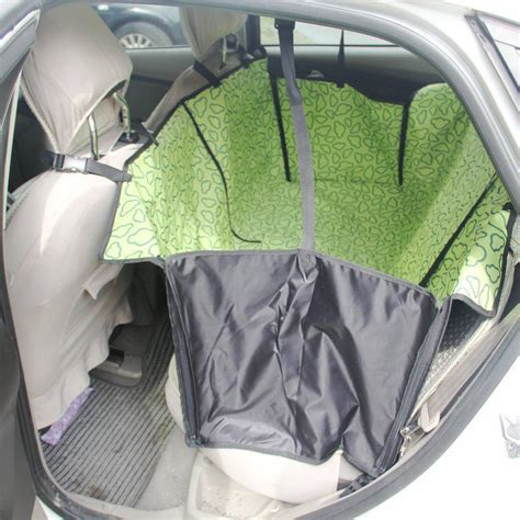 seat covers for cars for dogs car seat covers waterproof east to clean thick
