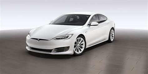what is the cheapest tesla car while we wait for the model 3 tesla is bringing back its