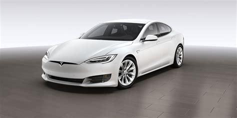 Cheapest Tesla Car Tesla S Bringing Back The 66 000 Model S 60 Tech Insider