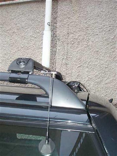 antenna autoradio interna vertical antenna per auto