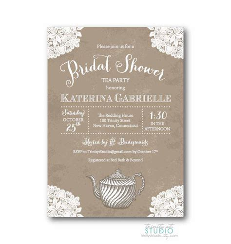 hobby lobby wedding invitation templates inspirational wedding shower invitations hobby lobby ideas