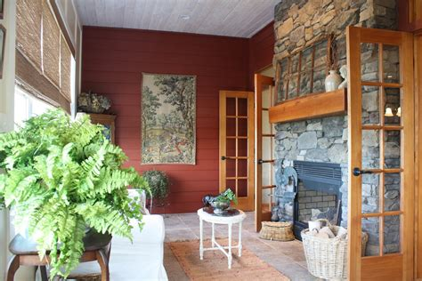 willow house home decor 100 willow house home decor best 25 tuscan decor