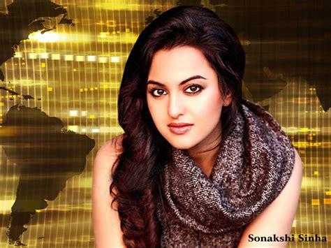 beautiful sonakshi sinha wallpapers sonakshi sinha hd wallpaper most beautiful free wallpapers