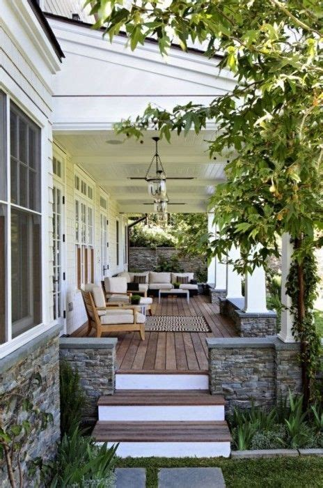 beautiful porches beautiful front porch home pinterest