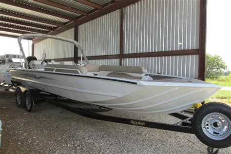 big easy boat for sale sea ark big easy boats for sale