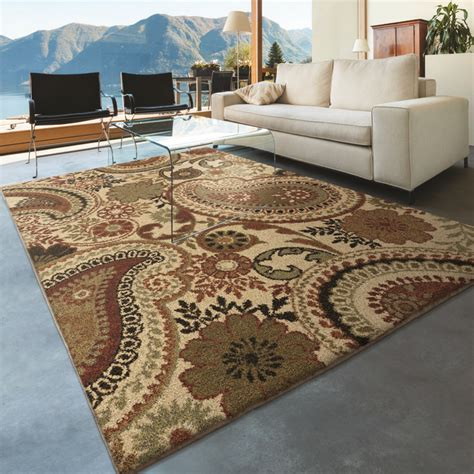 target rugs sale area rugs astounding target rug sale beautiful modern house in cement interiors view from