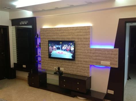 indian tv unit design ideas photos service provider of space planning kitchen design by