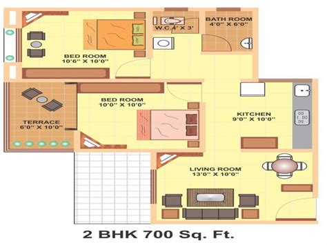 700 sq ft house plan 700 sq ft house plans vijay sancheti sketch book floor plan home element glubdubs