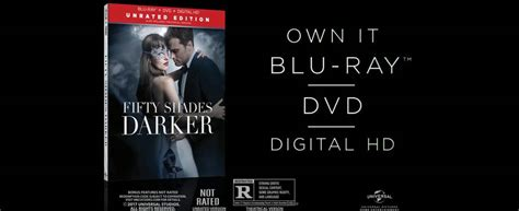 fifty shades darker tv spot 2017 fifty shades of grey 2 fifty shades darker tv spot own it 2017