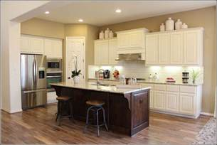 kitchen cabinet suppliers kitchen cabinet manufacturers rooms