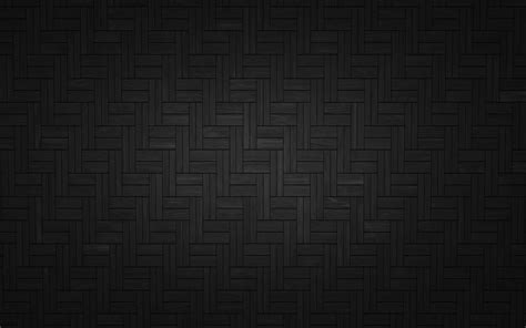 wallpaper background black black wallpaper background