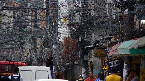 best electric wires for home in india why billionaire paul allen backed pro nuclear power