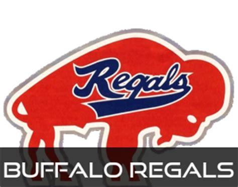 regal s custom team web stores apparel