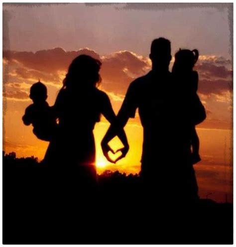 imagenes bellas para la familia imagenes bonitas de familia feliz imagenes de familia