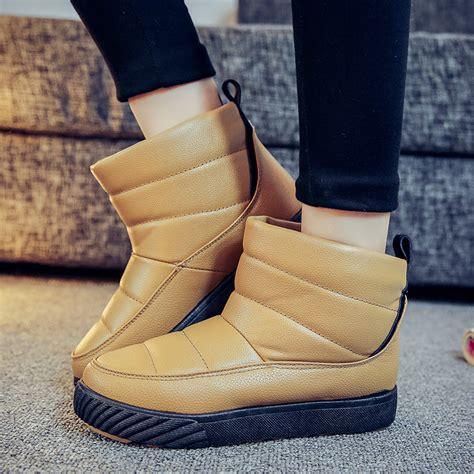Sepatu Boots Plastik buy grosir berkuda sepatu hujan from china berkuda sepatu hujan penjual aliexpress