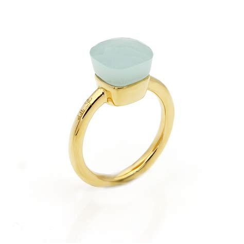 pomellato nudo price pomellato nudo ring in 18k gold with green jade pomellato