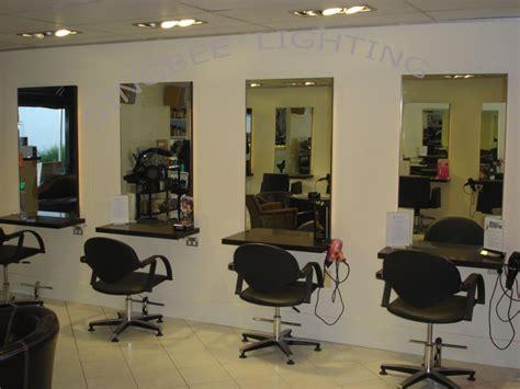 hairstyles salon hair salon lighting rachael edwards