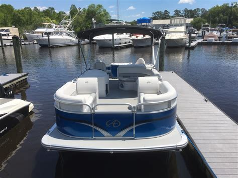 beach house boat rentals myrtle beach beach house boat rentals pontoon rental boats