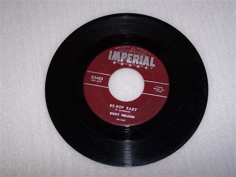 Zafiara Maroon By Fnd Labels 51 best images about 45 rpm vinyl records on