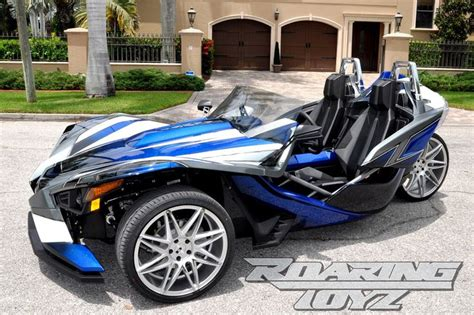 Handmade Slingshots For Sale - 7 best images about polaris slingshot custom parts on