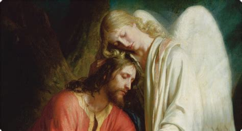 the last hours of jesus from gethsemane to golgotha books carl heinrich bloch detail quot at gethsemane