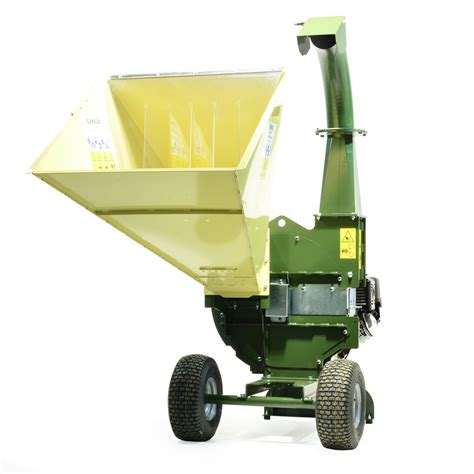 biotrituratore da giardino biotrituratore negri r185 con motore honda gx390 hp13