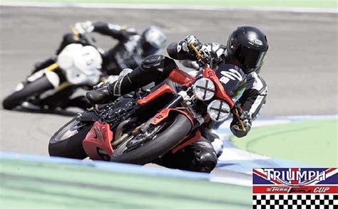 Motorrad Mieten Koblenz by Cup Motorrad Sport
