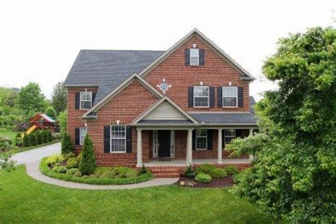 west knoxville house hunters wentworth homes for sale