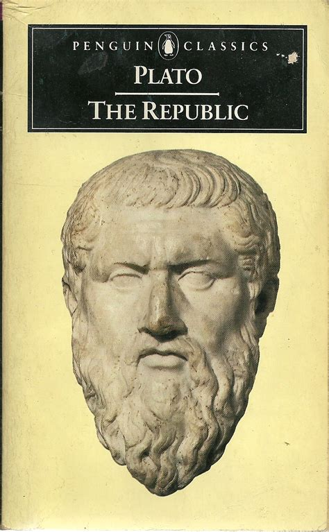 from plato to platonism books the republic west michigan dads