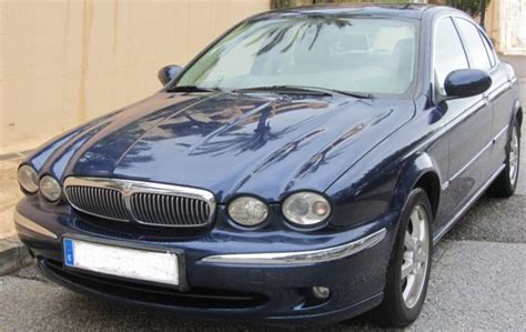 manual cars for sale 2004 jaguar x type instrument cluster 2004 jaguar x type 2 0 d executive manual 4 door saloon cars for sale in spain