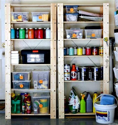 Garage Organization Handyman 8 Sneaky Steps To Organize Your Garage Aussie Handyman