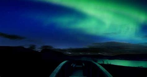 best place to view northern lights best place to see northern lights in iceland