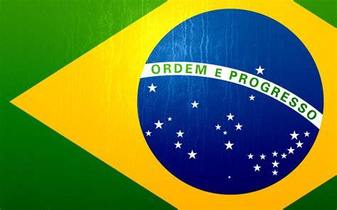 de qu 234 o brasil precisa prof felipe aquino