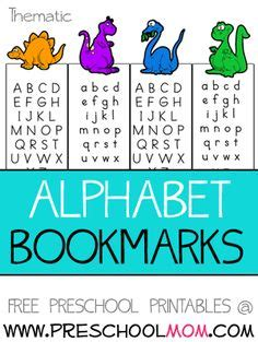 printable preschool bookmarks free printable monster coloring pages preschool coloring