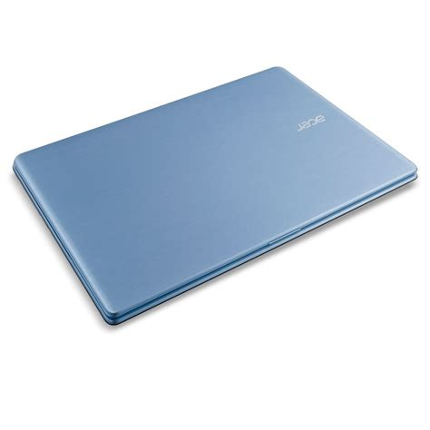 Terbaru Laptop Acer Aspire V5 132 Acer Aspire V5 132 10192g50n Windows 8 Blue Jakartanotebook