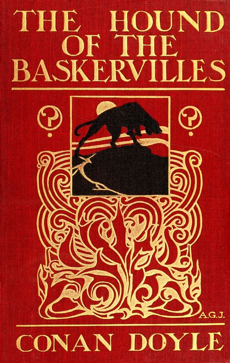 the hound of the baskervilles books kenton county library the hound of the
