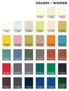 colors for fall 2015 fall color trends pantone 2014 2015 fashion