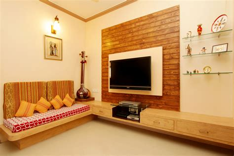 Indian Style Home Decor by Indian Living Room Furniture Ideas House Remodeling