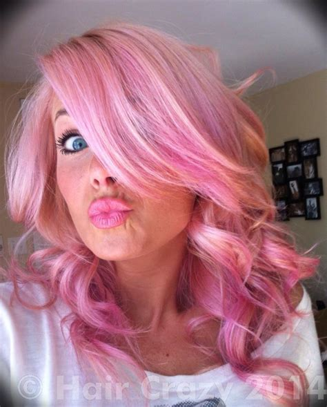pravana magenta hair color sharbie s pravana pravana magenta hair haircrazy