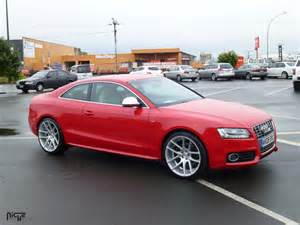 2007 audi s5 pictures information and specs auto