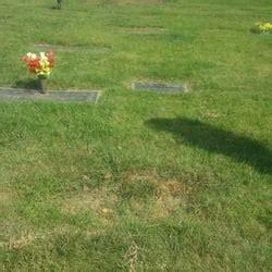 mt comfort cemetery alexandria va mount comfort cemetery funeral services cemeteries
