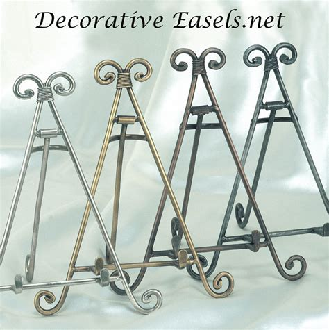 Decorative Floor Easel Stands by Decorative Floor Easel Stands Floor Matttroy