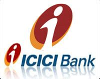 is icici bank open today icici is india s strongest bank