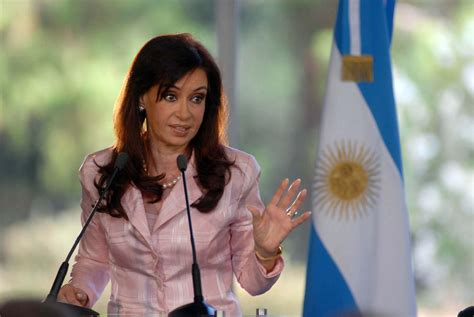 cristina fernandez de kirchner memes top 25 sexiest female politicians in the world