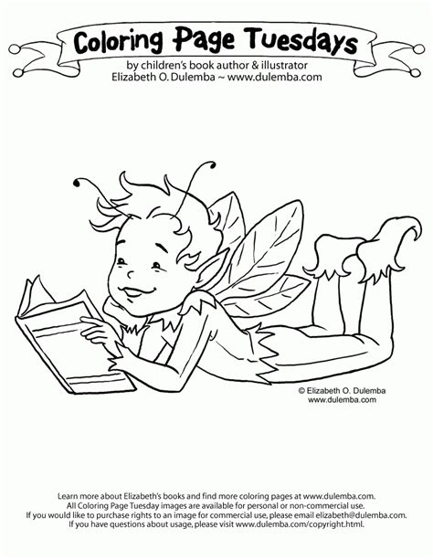 coloring pages for on the shelf on the shelf color pages coloring home